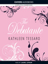 The Debutante (MP3)